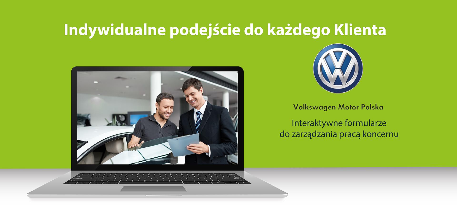 4787673c7a92a1 •Inf-Art.pl• Agencja Reklamowa - Interaktywna Sosnowiec •WEJDŹ•