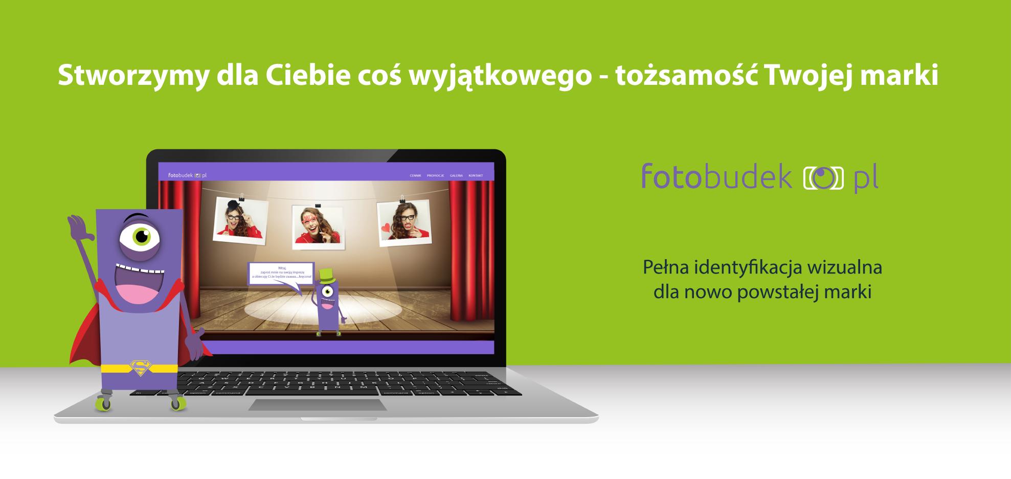 8c6a85b7b70e72 Inf-Art.pl• Agencja Reklamowa - Interaktywna Sosnowiec •WEJDŹ•